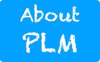 20181116 About PLM