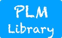 20181116 PLM Library