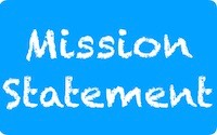 2018116 Mission STMNT 200X125